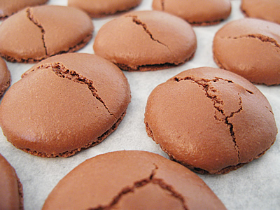 macaron_baked2.jpg
